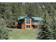 227 Cree Ct Lyons CO, 80540