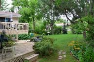 1218 W Portview Dr Port Washington WI, 53074