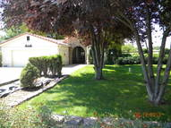 3810 Lincoln Street Torrington WY, 82240