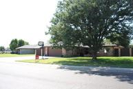 1620 Bellaire Ave Liberal KS, 67901