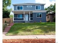 4920 West 35th Avenue Denver CO, 80212