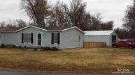 517 West 7th St Solomon KS, 67480