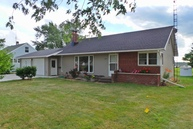 205 3rd Street Colby WI, 54421
