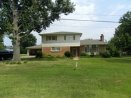 267 Division Street Dyer TN, 38330
