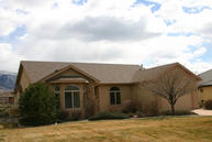 42 Meadow Creek Drive Battlement Mesa CO, 81635