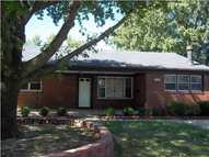 2837 South Pattie Wichita KS, 67216