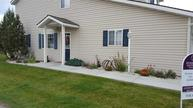 119 Alice Ave A Hamilton MT, 59840