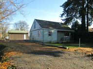 1930 3rd St Columbia City OR, 97018