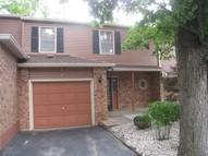 3620 38th St Unit 3 Rock Island IL, 61201