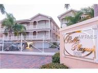 18700 Gulf Blvd. #7 Indian Shores FL, 33785