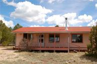 80 Woodland Drive Ramah NM, 87321
