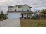 1405 Rock Dove Lane Hanahan SC, 29410