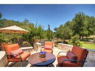 416 Fort Boggy Dr Georgetown TX, 78633