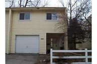 546 Meadow Ct Ames IA, 50010