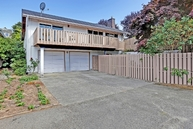 4104 Sw Holly St Seattle WA, 98136