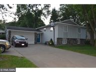886 Pioneer Road Red Wing MN, 55066