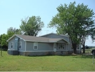 3071 State Hwy 71 Quinton OK, 74561