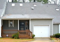 3612 Top Of The Pines Court Raleigh NC, 27604