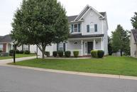 4736 Summerlyn Place Drive Kernersville NC, 27284