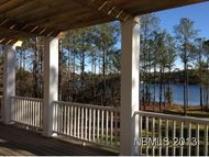 254 Waters Edge Lane, East Oriental NC, 28571