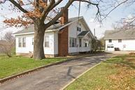 1155 W Bridge Street Plainwell MI, 49080