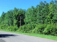 Lot 6 County Line Rd Brule WI, 54820
