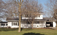 121 County 56 Road N Le Roy MN, 55951