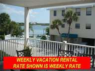 19811 Gulf Blvd # 402 Indian Shores FL, 33785
