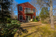 21 Baycrest Ave East Quogue NY, 11942