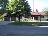 909 East Hatch St Sturgis MI, 49091