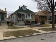 8744 South Bennett Avenue Chicago IL, 60617
