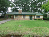 514 Woodland Drive Jefferson TX, 75657
