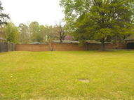 0 Ellerbe Gardens Blvd. Lot # 38 Shreveport LA, 71106