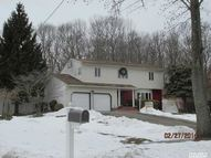 54 Sunset Ave Wheatley Heights NY, 11798