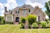 1 Vellano Court Brentwood TN, 37027