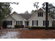 102 Seminole Ct West End NC, 27376