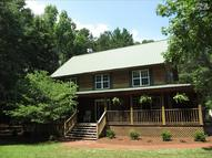 1129 Burdell Fuller Road Little Mountain SC, 29075