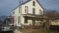 312-316 Sw Boulevard Vineland NJ, 08360