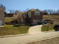1035 Gallant Fox Drive Dallas TX, 75211