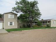 700 West Eleventh St Hugoton KS, 67951