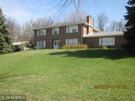 24609 Pokomoke Road Southwest Westernport MD, 21562