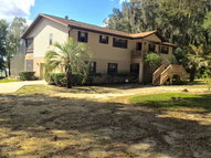 2369 46th Terr Trenton FL, 32693