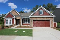 355 Summersweet Court Blythewood SC, 29016