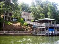 3614 Lee Pike Soddy Daisy TN, 37379