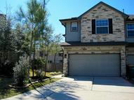 11 Fairlee Ct The Woodlands TX, 77354