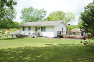 1601 Highway 181 Cabool MO, 65689