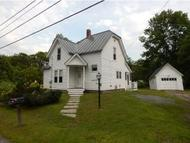 30 Union St Enfield NH, 03748
