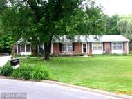 4480 Willow Tree Lane King George VA, 22485
