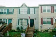 54 Sycamore Dr North East MD, 21901