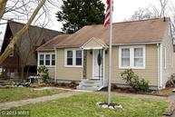 313 Orchard Road Edgewater MD, 21037